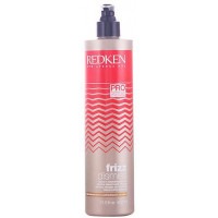 Redken Frizz Dismiss Leave In Smoothing Treatment 400ml