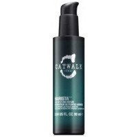 TIGI Catwalk Hairista Split End Cream 90ml